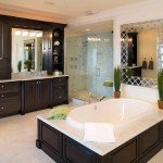 residential bathroom renovation Dublin