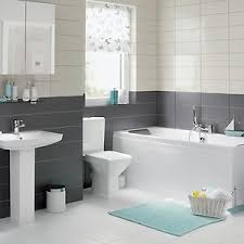 Bathroom Renovations satisfaction guaranteed
