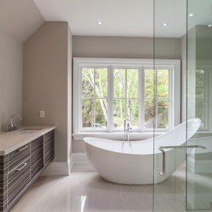 Bathroom Renovations Dublin | Bathroom Refurbishment Dublin
