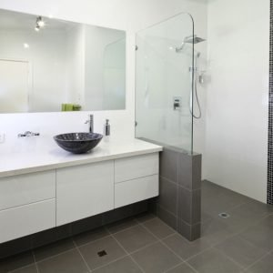 Bathroom Renovations | Bathroom Refurbishments