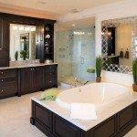 residential bathroom renovation Dublin