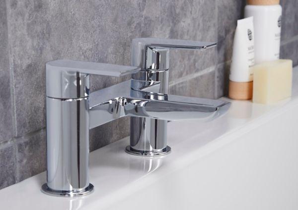 Taps | Bathroom Refurbishments Dublin