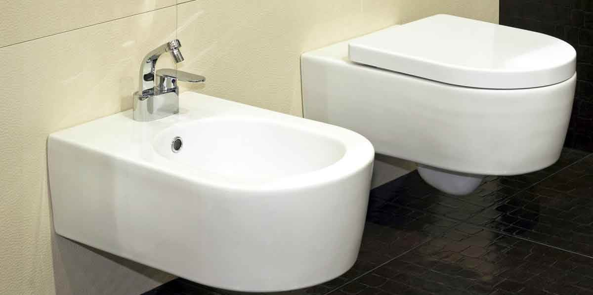 bidets about bidets bidet installation dublin. Black Bedroom Furniture Sets. Home Design Ideas
