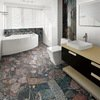 Granite bathroom tiles | Tilers Dublin